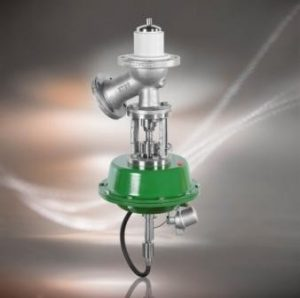 MultiProbe™ Bodenablassventil, Foto: SchuF