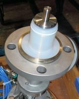 Metal-Temperaturfühler zum Prozess