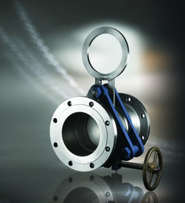Steckscheibensystem - Cam-Set®, Foto:©SchuF
